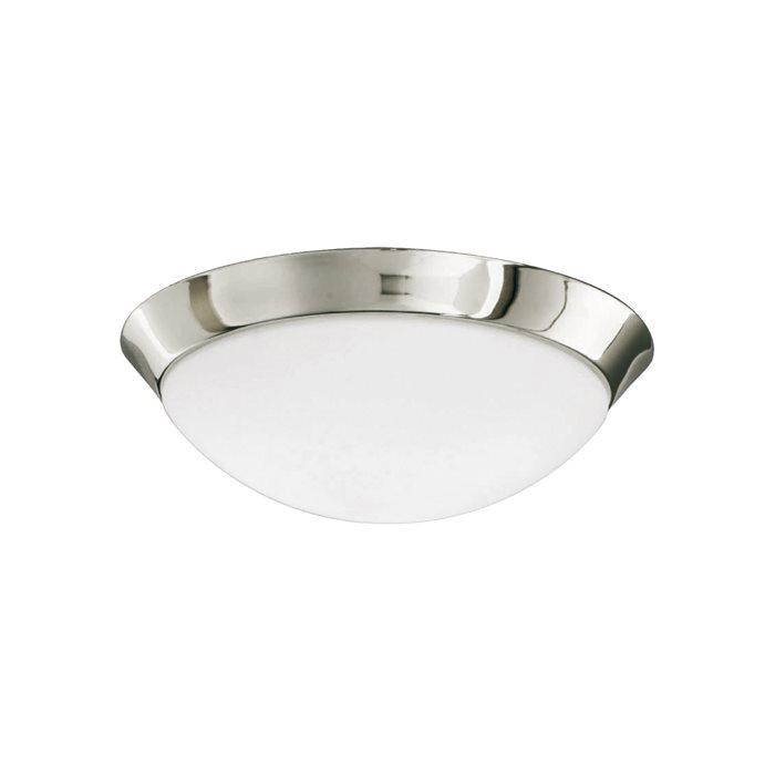 led deckenleuchte deckenlampe badlampe badleuchte leuchte lampe k chenleuchte ebay. Black Bedroom Furniture Sets. Home Design Ideas