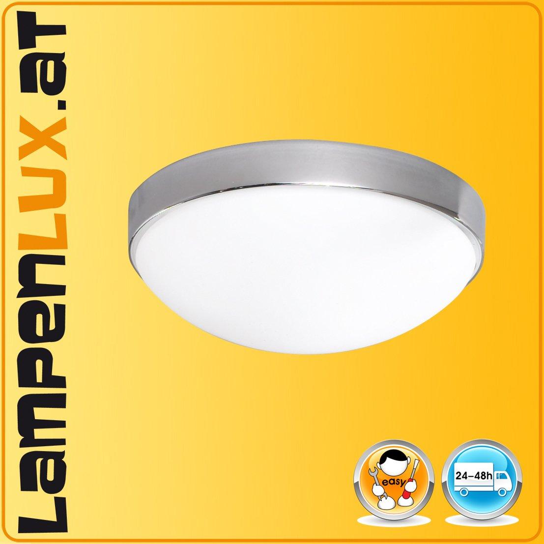 Designer deckenleuchte deckenlampe wandlampe wandleuchte - Deckenlampe arbeitszimmer ...