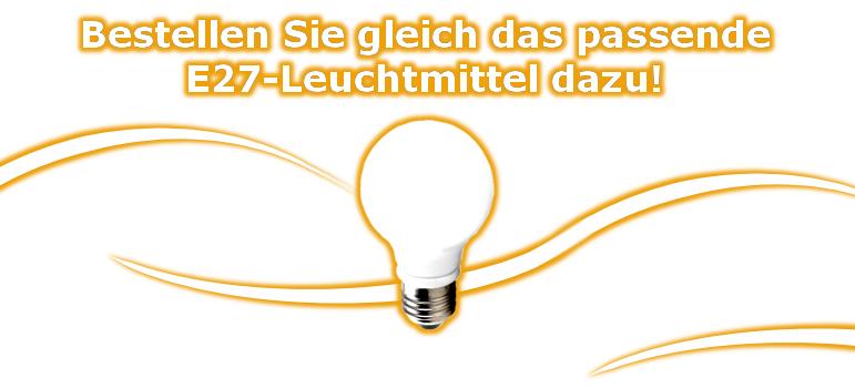 h ngelampe h nge leuchte pendel lampe stoff chintz schirm. Black Bedroom Furniture Sets. Home Design Ideas