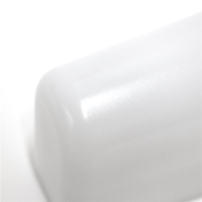 Lampenlux Wandlampe Akuma Unterbauleuchte Spiegelleuchte Badleuchte Flur Weiß T5 Wandleuchte