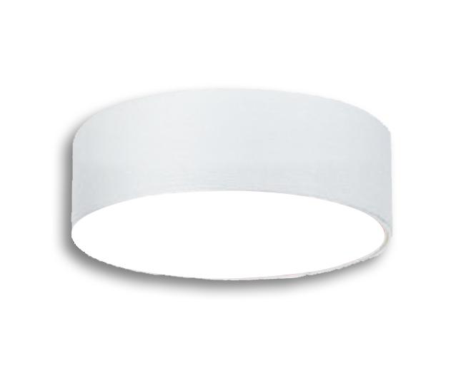 Lampenlux LED-Einbaustrahler Spot Raggy rund/ Eckig 12V/230V Aluminium rostfrei