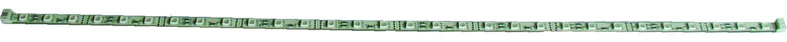 LED Strip Streifen LED Band starr 12V 7,2W 30 SMD LED's 57,4 cm
