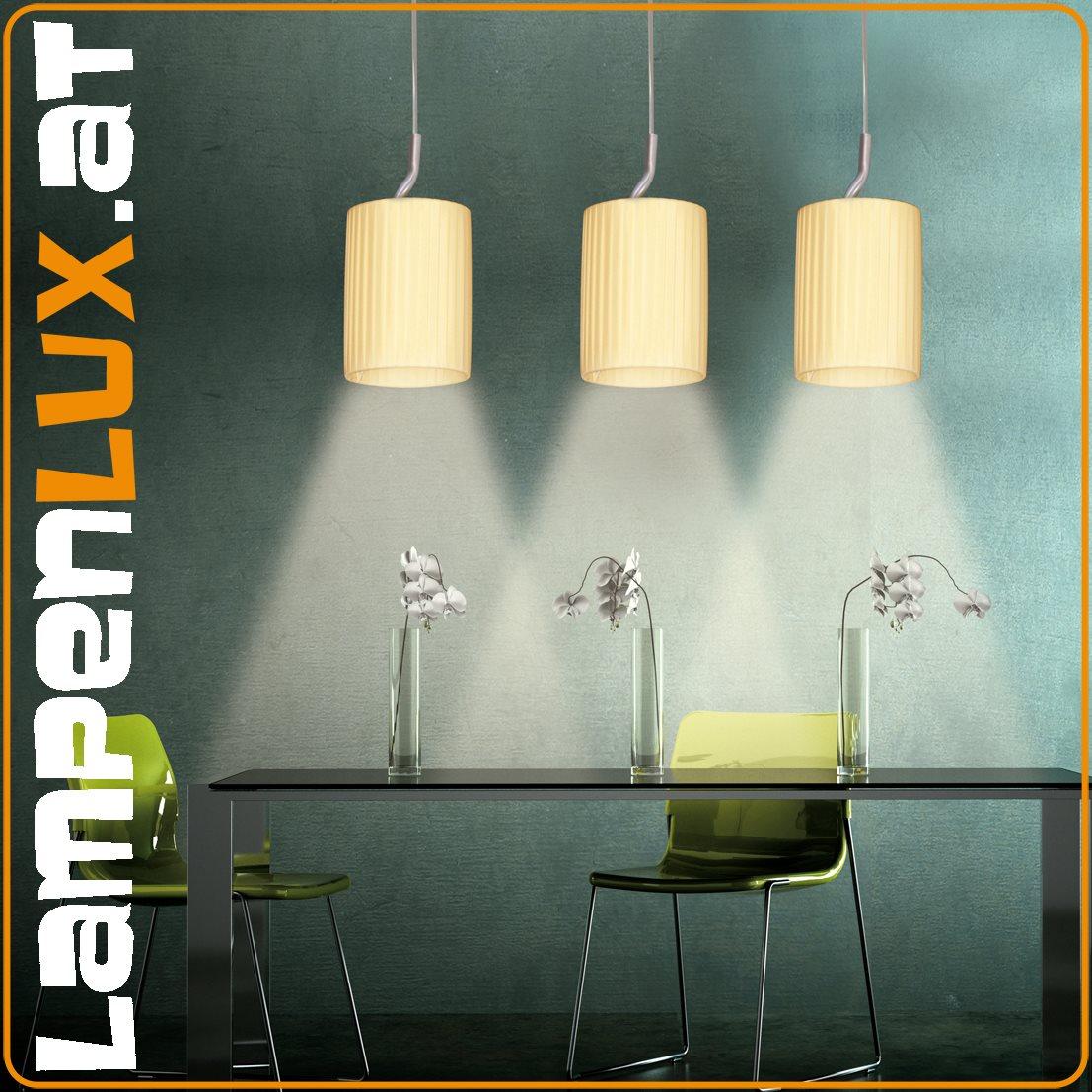 Lampe wohnzimmer hängelampe – dumss.com