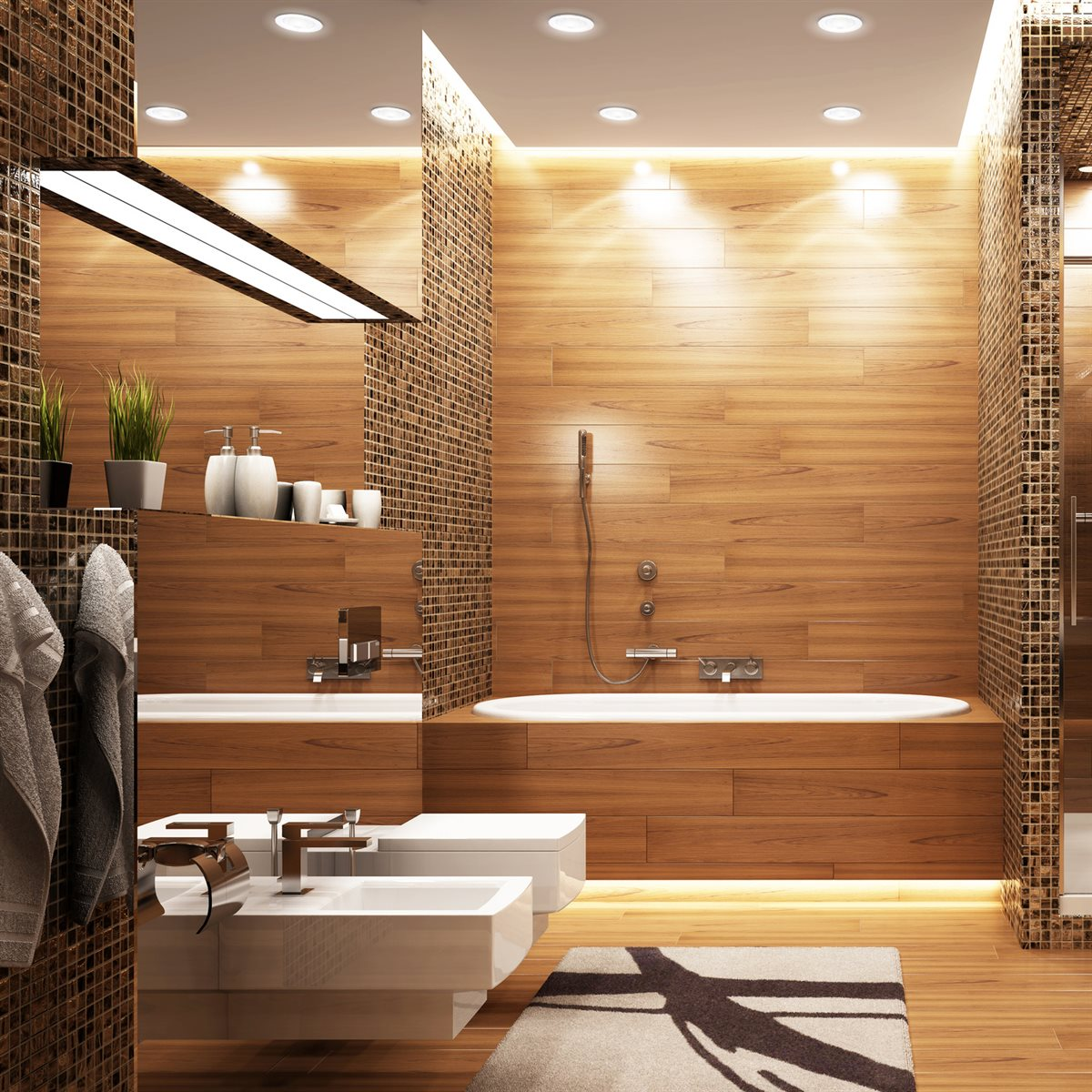 decken lampen led images. Black Bedroom Furniture Sets. Home Design Ideas