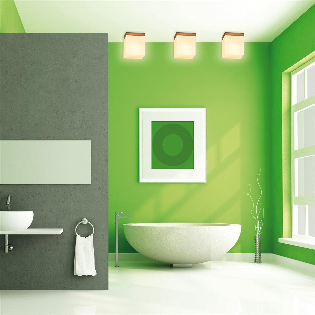 Wohnzimmer Led Und Modernen Wohnzimmer Led Decke Decke