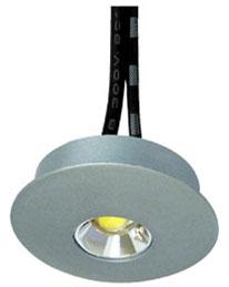 lampenlux led einbaustrahler emilio aussenleuchte spot rund warmwei kaltwei mit amp stecker. Black Bedroom Furniture Sets. Home Design Ideas