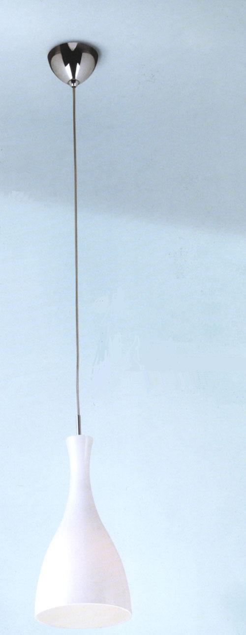 Lampenlux Hängeleuchte Berio Pendelleuchte Esszimmerleuchte E27 inkl LED