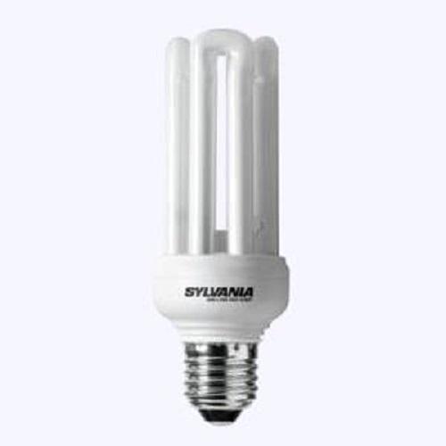 Energiesparleuchtmittel 6000h 900-1500 Lumen 15-23 Watt  Energieklasse A