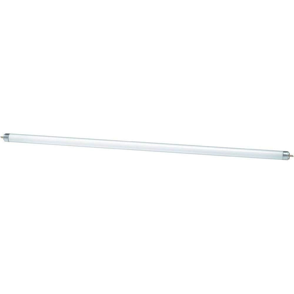 Lampenlux T5 Leuchtstoffröhre Zilo 35W Energiesparlampe Leuchtmittel