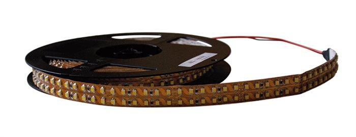 LED Strip Streifen LED Band Unterbauleuchte Jasa flexibel 1297 Lumen/Meter 96W